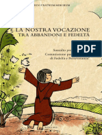 FedeltaPerseveranza_web_IT.pdf