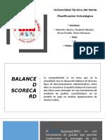 Presentacion Balance.pptx