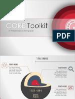 core_tool_kit_19761