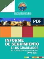 SEGUIMIENTO EGRESADOS UNIMAGDALENA.pdf