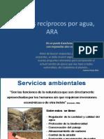 acuerdos_reciprocos_por_agua_ara_villaleiva2012 (1)