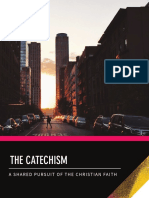 The-Catechism.pdf