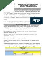 Formato_Seguimiento PMC