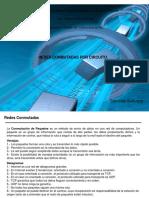 REDES DE COMUNICACION I.ppt