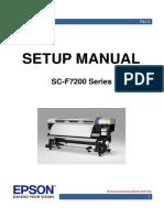 SC-F7200_SETUP_MANUAL_E(MP)_RevD