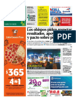 diariolibre General 15_01_2020