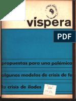 vispera22.pdf