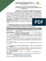 edital-001-2020-processo-seletivo-do-ifam