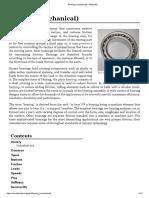 Bearing (mechanical).pdf