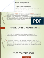 bioquimica-diapo-2.pptx