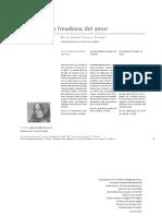Dialnet-UnaParadojaFreudianaDelAmor-4647669 (2)