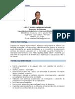 HojaVida_Miguel_Calderon_2019