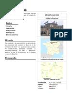 Mesnils-sur-Iton
