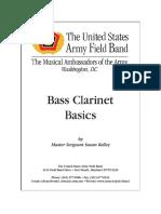 kupdf.net_bass-clarinet-basics.pdf