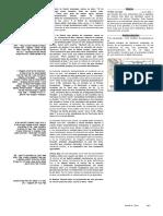 1523992207_pag del talmud suka 257_.pdf