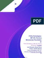 curso-123842-trilha-estrategica-mp-ce-tecnico-ministerial-pos-edital-01-v1.pdf