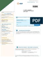 facture-edf-2013-vierge-pdf