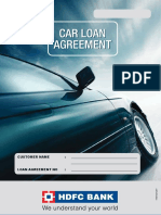 car_loan_agreement