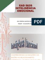 Apresentação Inteligencia Emocional.pptx