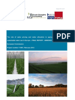 agriculture_report_ANNEXES