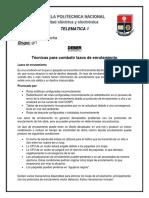 deber-telmatica-12 (1).docx