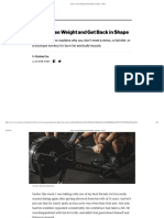 How to Lose Weight and Get Back in Shape - VICE.pdf