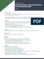 Temario_dip_Importaciones_Marketing_Digital_Emprendedores_real.pdf