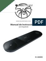 SoundStream-H-400Di-Manual-Spanish.pdf
