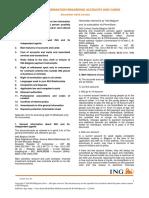 CREDIDCARDVerkoopAfstandBankkaartenEN.pdf