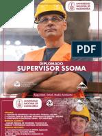 PDF SSOMA