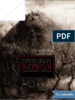 El horror de Dunwich (ilustrado) - H. P. Lovecraft.pdf