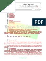 B.1 - Teste Diagnóstico - Ecossistemas (1) - Soluções.pdf