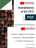 tallersur2012sesion_3_interculturalidad_web