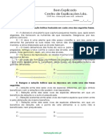 B.1 - Teste Diagnóstico - Ecossistemas (1).pdf