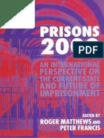 [Roger_Matthews,_Peter_Francis_(eds.)]_Prisons_200(b-ok.org).pdf