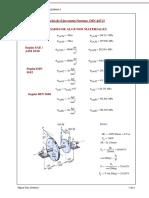 Mathcad_-_ejercicio_ejes.pdf