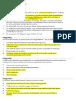 PRACTICOS DE CONCURSOS Y QUIEBRAS.docx