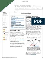 GPS.gov_ GPS Accuracy