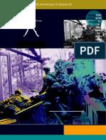 ilovepdf_merged (5).pdf