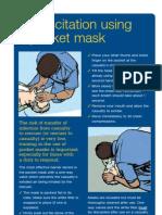 Pocket_Mask_Resuscitation.pdf