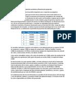 proyecto 2 DEBER.docx