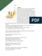 Pel_cula_Cadena_de_favores.docx