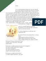 Pelicula_Cadena_de_favores.docx
