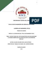 04 IT 162 Tesis.pdf