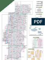 Cartograma-Portugal.pdf