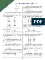 38- STEINITZ     VS     TCHIGORIN.pdf