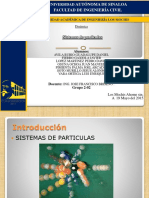 Sistemas de Particulas2.pptx
