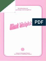 Nemet_mintafuzet_kozepfok_2004.pdf