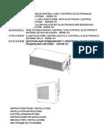 IOM CD60-N.1 F