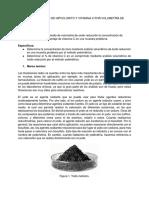 Preinforme 9 (2)